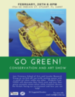 Go Green Flyer.png
