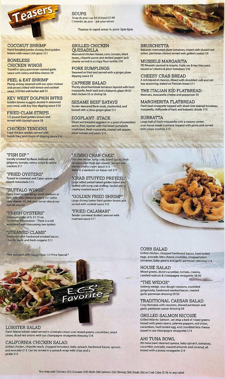 manatee menu 1.jpg