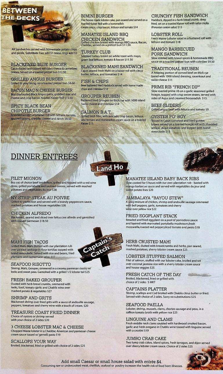 manatee menu 2.jpg