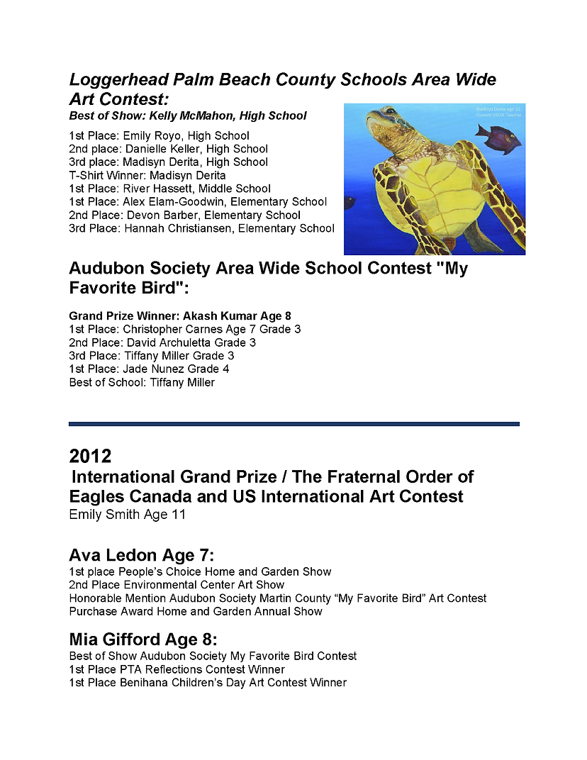 2020 back to 2011 Awards_Page_14.png