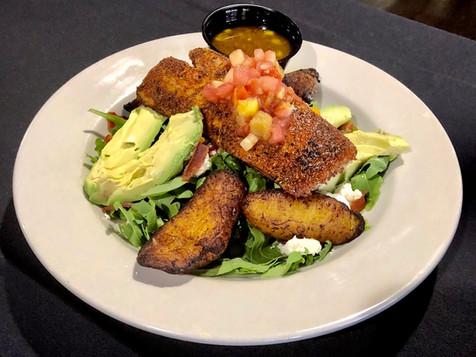 Sandbar Salad