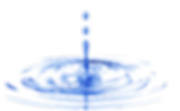 water-droplet-png-hd-water-drop-transpar