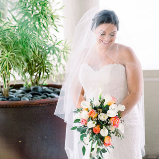 Photo credit: Kristen Browning Photography