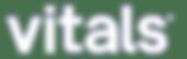vitals-logo-02.png