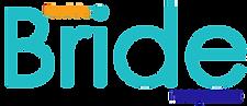 new-florida-bride-logo.png