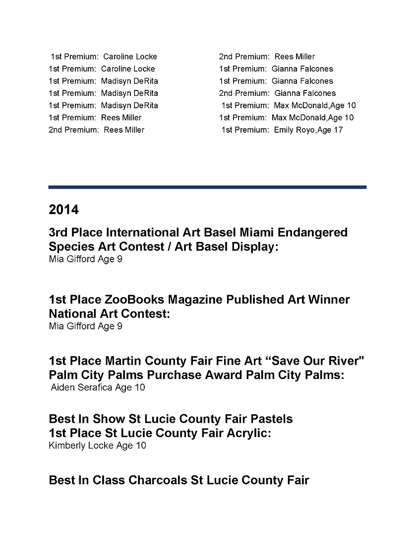 2020 back to 2011 Awards_Page_10.png