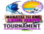 Milf Logo.jpg