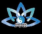 purewellnessmedical.com_.png