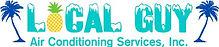local_guy_logo_new-e1482330596397.jpg