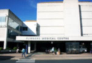 flinders-medical-center.jpg
