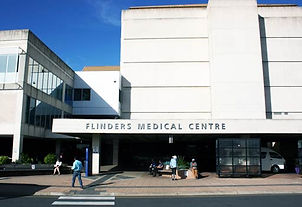 flinders-medical-center.jpg