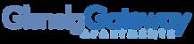 logo1.png