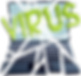 virus-informatique-png-2.png