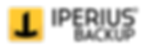 iperius_backup_logo_header.png