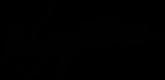 Krystina e-signature