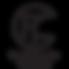 FFC_logo_tag.png