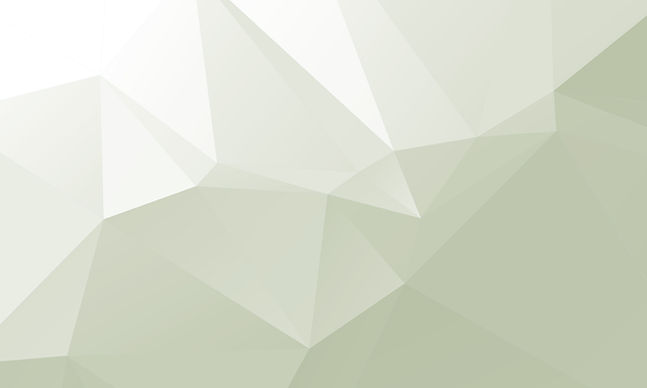 poly_bg__noomi_home_pg.jpg