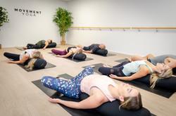 Movement Yoga Photo-75