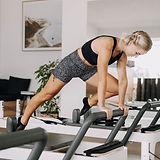 Movement_Pilates-164.jpg