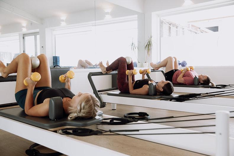 Movement_Pilates-49.jpg