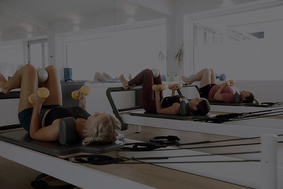 Movement_Pilates-49_edited_edited.jpg