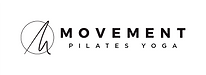 Movement-Long-logo-yoga-01.png