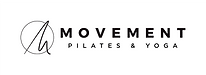 Movement-Long-logo-and-yoga-outlines-01.