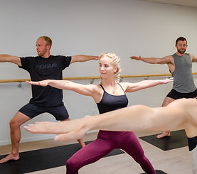 Movement Yoga Photo-16.jpg