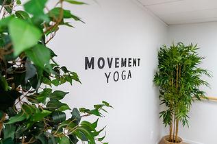Movement Yoga Photo.jpg