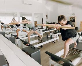 Movement_Pilates-83.jpg