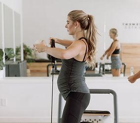 Movement_Pilates-24.jpg