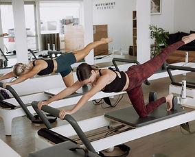 Movement_Pilates-70.jpg