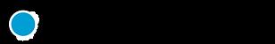 ambidextrousLogo3-01.png