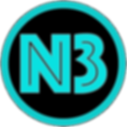 Circle N3 Logo-cutout.png
