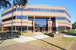 Provision Office 230 S. Jackson St
