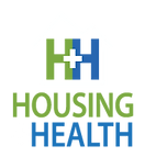 Chaffee County Housing and Health