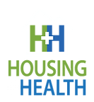 Chaffee County Housing and Health