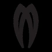 Badfish-logo.png