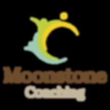 moonstoneCoachlogoF2.png