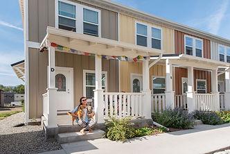 20200802-HousingAndHealth-59.jpg