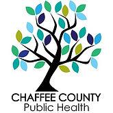 CCPH-Logo-Capitals.jpg