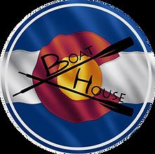 Boathouse Cantina Logo New.png