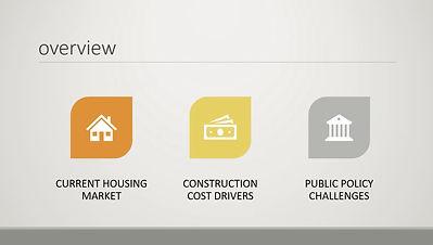 ConstructionCosts.jpg