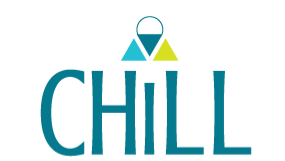 chilllogo2_edited.png