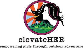 elevateHER logo (300 dpi).jpg