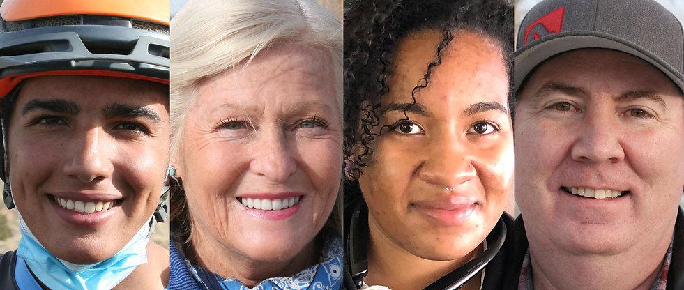 faces1.jpg
