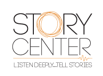 storycenter_stacked_newwave-(1).png