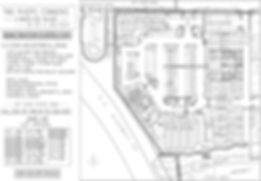 Two Rivers Commons Map