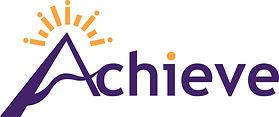 Achieve Final Logo.jpg