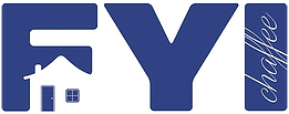 FYI-Logo-2017-small-2x.png